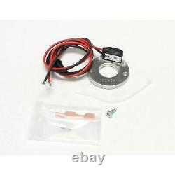 Pertronix D500709 Module Ignitor, Lance-flammes Vw