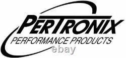 Pertronix D500710 Pertronix D500710 Module (remplacement) Ignitor Pour Pertronix