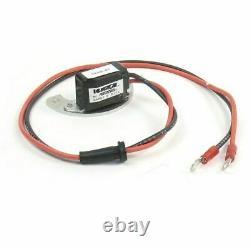 Pertronix D500711 Remplacement Ignitor 1 Module Pour Distributeur D186504