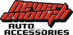 Pertronix D500715 Kit De Conversion D'allumage Module Chevy (cast), Igniteur
