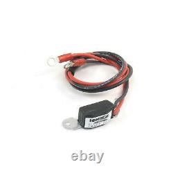 Pertronix D500715 Module Ignitor, Lance-flammes Chevy