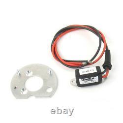 Pertronix Distributeur Module D'allumage 1665a0 Ignitor