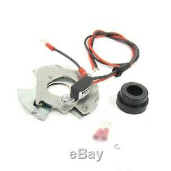 Pertronix Ho-161a Ignitor Module D'allumage Pour 248, 283, 310 6 Cyl Tracteur