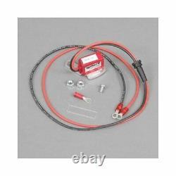 Pertronix Ignitor II Kit De Remplacement De Module D'allumage II 91281 Module Seulement Chacun