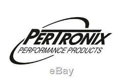 Pertronix Ignitor II Module D'allumage Chevy Small Block V8