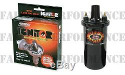 Pertronix Ignitor Module + Bobine Pour 1938-1956 Buick Withdelco Distributeur 12v / Gna