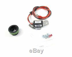 Pertronix Ignitor Module Pour Ford / Mercury 6cyl Withautolite Distributeur 1949-1974