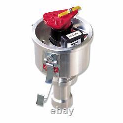 Pertronix Ml-181 Ignitor Module D'allumage Mallory 8 Cyl Distributeurs Non-vac