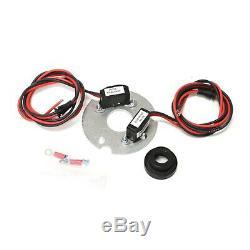 Pertronix Mr-183 Ignitor Module D'allumage Électronique Pour 308 Gtb / Gts