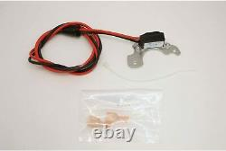 Pertronix Pertronix D500711 Module Pertronix D500711 (replacement) Ignorateur Pour