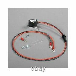 Remplacement Du Module Pertronix 1244a0 (seulement) (un Module) Pour 1244a Ignitor Kit